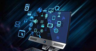 178直播吧免费直播手机APP应用是企业未来发展的选择