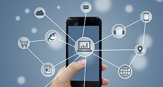 用户体验是手机APP178直播吧免费直播者不容忽视的重要问题