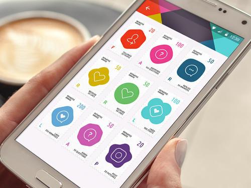 怎么制作app软件,需要多少钱?